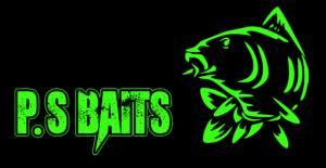 psbaits logo